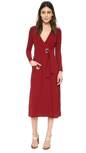 A.L.C. Ray Dress