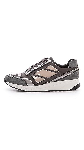 Running Room Shoe Return Policy