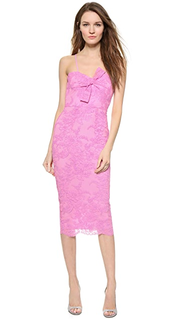 Alex Perry Arleta Dress