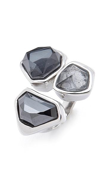 Alexis Bittar Delano Stone Ring