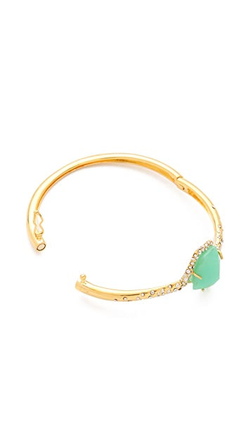 Alexis Bittar New Wave Small Bracelet