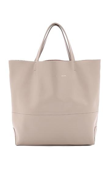 Alice.D Medium Bag