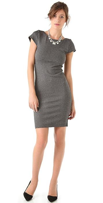 alice + olivia Tiffany Dress