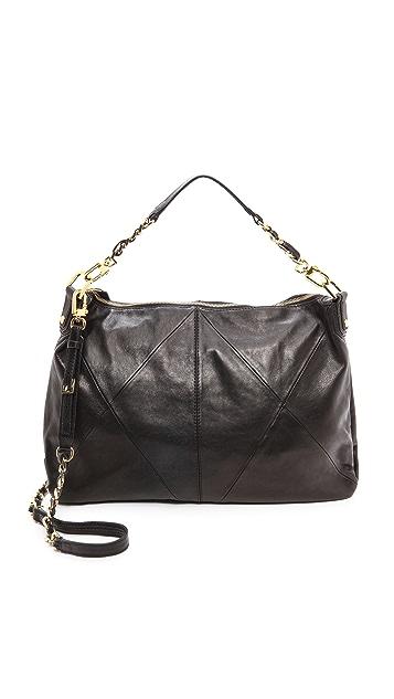 alice + olivia Mini Claudia Bag