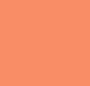 Coral/Nude