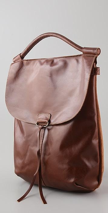 Alternative Canyon Rock Bag