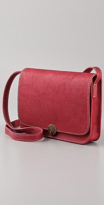 Alternative The Gypsy Bag