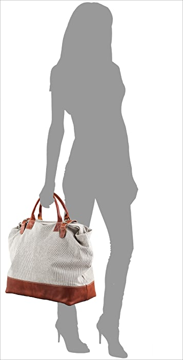 Alternative The Vagabond Bag