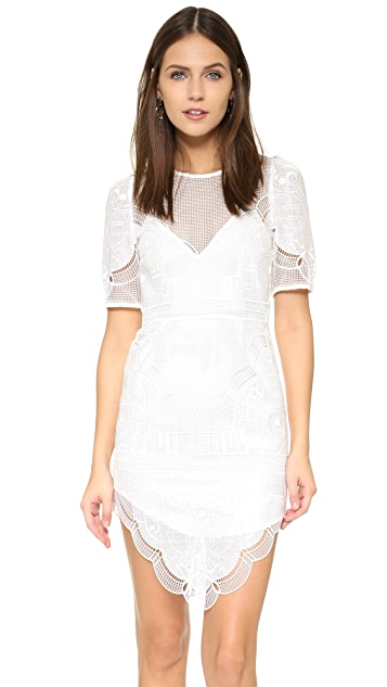 Alice McCall You Are Dreaming Dress