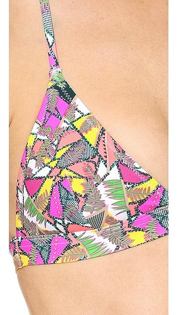 Amenapih Jungleez Bikini