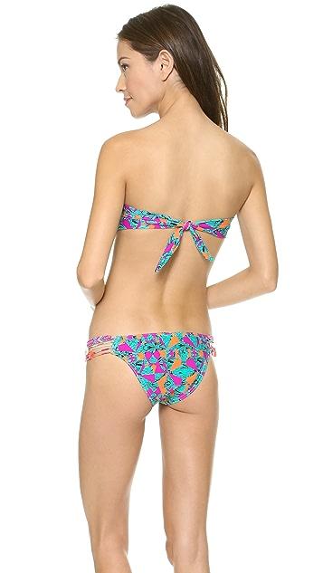 Amenapih Plumteez Bikini