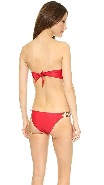 Amenapih Summer Bikini