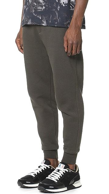 AMI Jogging Pants