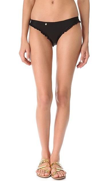 Amore & Sorvete Elena Bikini Bottoms