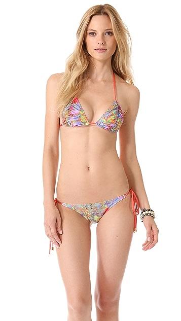Amore & Sorvete Elle Bikini