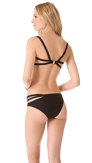 Amore & Sorvete Frankie Bikini