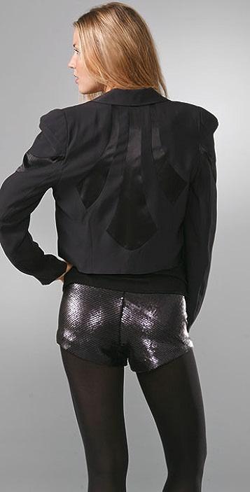American Retro Kate Jacket