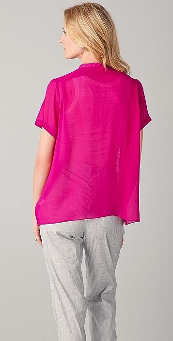 American Vintage Titusville Shirt