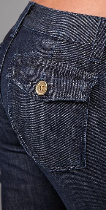 Anlo Pascale Trouser Jeans