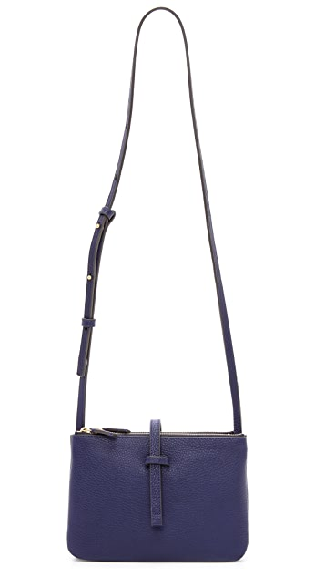 Annabel Ingall Jojo Cross Body