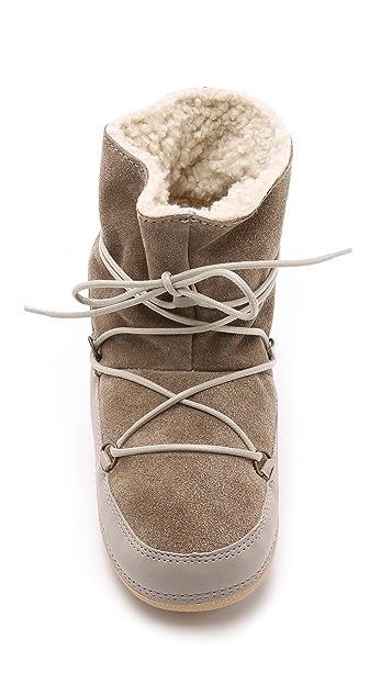 100% authentic d856e 71d73 Winter Hiker Boots