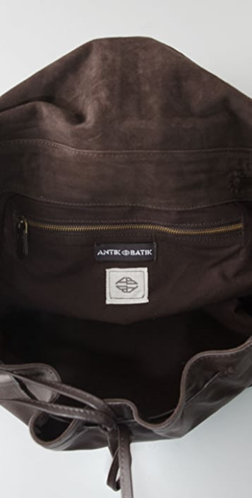 Antik Batik Ciena Big Bag