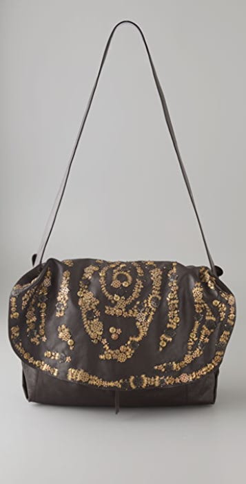 Antik Batik Ciena Big Bag