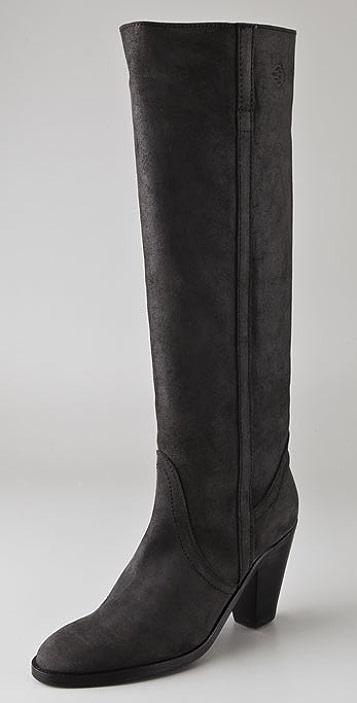 Antik Batik Hackney Suede Boots