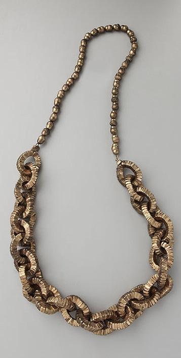 Antik Batik Candy Necklace