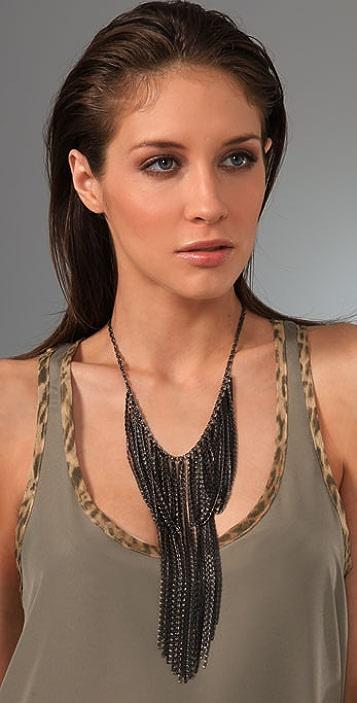Antik Batik Coline Necklace