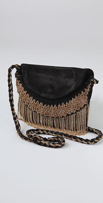 Antik Batik Friel Purse