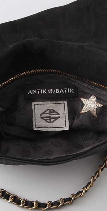 Antik Batik Oslo Wallet Bag