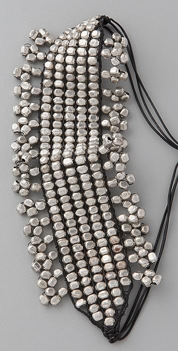 Antik Batik Kouba Bracelet