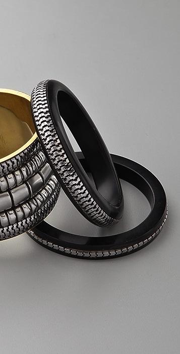 Antik Batik Noumea Bracelet Set