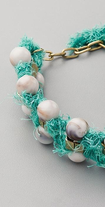 Antik Batik Kivas Small Bracelet