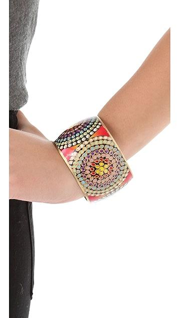 Antik Batik Irma Bracelet