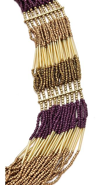Antik Batik Nytia Necklace