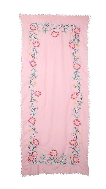 Antik Batik Abby Pareo Scarf