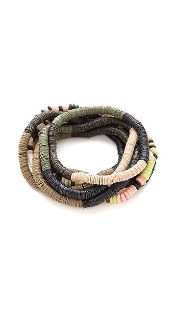 Antik Batik Kirfa Bracelet Set
