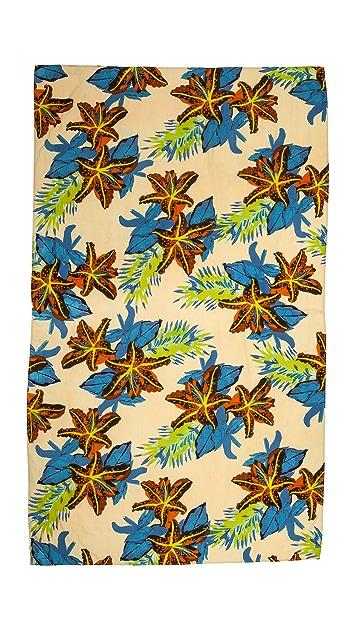 Antik Batik Alizze Scarf