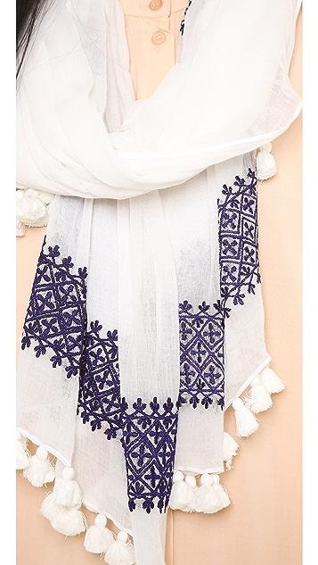 Antik Batik Cyara Scarf