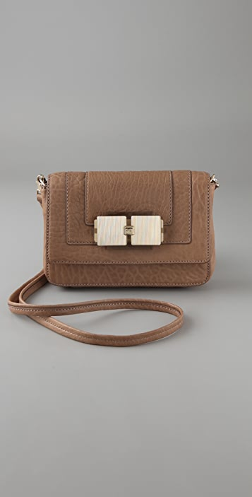 Anya Hindmarch Keaton Cross Body Bag
