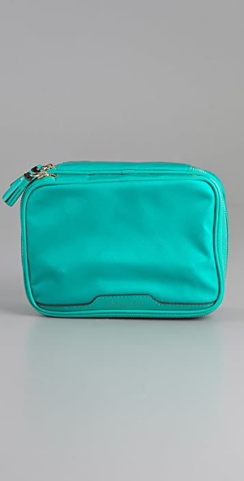 Anya Hindmarch Jewelry Pouch