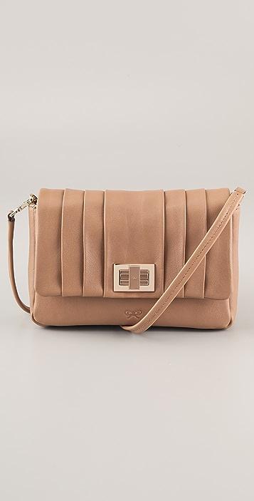Anya Hindmarch Mini Gracie Bag