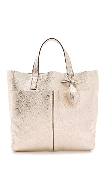 Anya Hindmarch Balthasar Nevis Tote