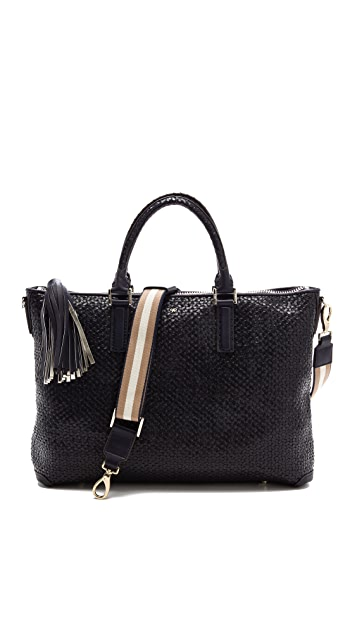 Anya Hindmarch Small Huxley Tote