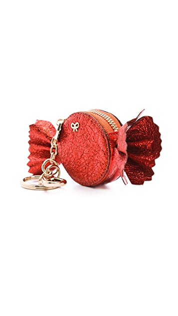 Anya Hindmarch Candy Change Purse
