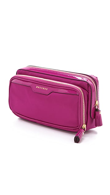 Anya Hindmarch Small Make Up Pouch