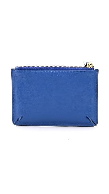 Anya Hindmarch Thank You Loose Pocket Bag