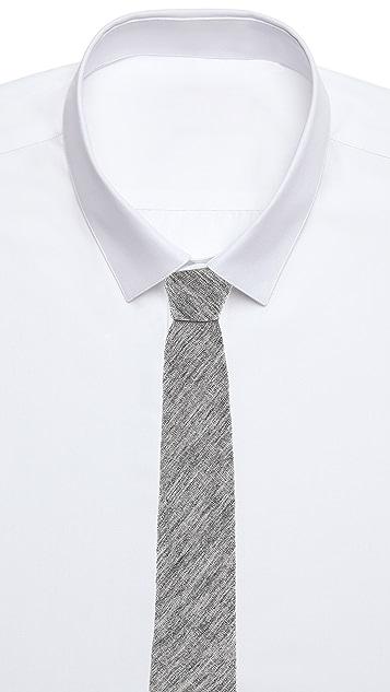 Alexander Olch The Crisp Necktie